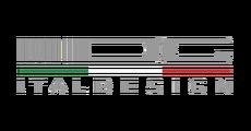 Italdesign-logo.png