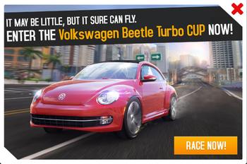 20160208 Volkswagen Beetle Turbo Cup ad.png
