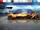 2018 McLaren X2 (colors)