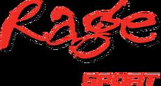 Rage logo.png