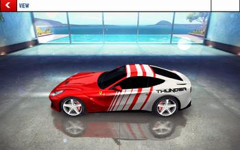 20160225 Ferrari F12berlinetta decal.png
