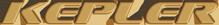 Kepler logo.png