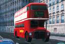 Londonbus1