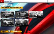 A8 Lamborghini Collection.png
