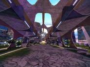 A8 Terra9-StartingScene6