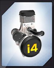 A8card i4 Engine.png