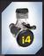 i4 Engine