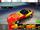Chevrolet Corvette C3 (decals)