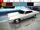 Impala Ermine White.png