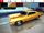 Impala Butternut Yellow.png