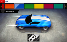 NFQF Rimac decal.png