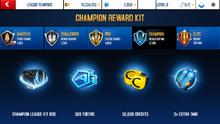 TVR Champion League Rewards.png