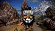 Asphalt Xtreme - Nepal Teaser (New Track!)