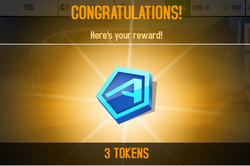 3 Tokens receive crop.png