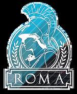 A9 Rome Logo