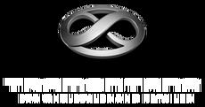 Tramontana-logo.png