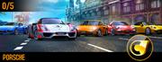 A8 Porsche TB.png