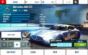 AMG GT3 stats (S).png