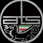 ATS Automobili logo.png