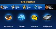 Lamborghini Estoque Elite League Rewards.png