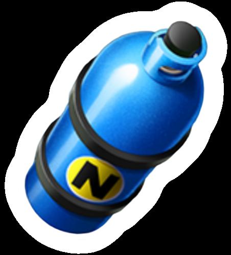 Ax icon nitro recharger.png
