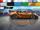 911 GT3 RS Orange.png
