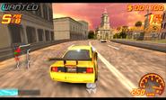 AUGT2 Cuba-Race3