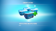 3.0.0 Pro Boxes.png