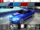 Ford Shelby GT500 (colors)