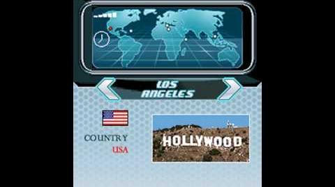 Asphalt 4- Elite Racing Mobile HD trailer