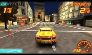 AUGT2 Paris-Race8