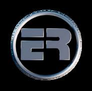 Exotic-Rides-logo.png