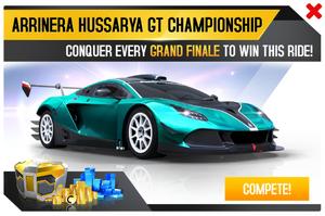 Hussarya GT Championship Promo.png