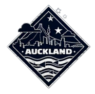 NewZealand Logo