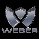 CarInfoboxLogo Weber.png