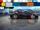 Cayman GT4 Black.png
