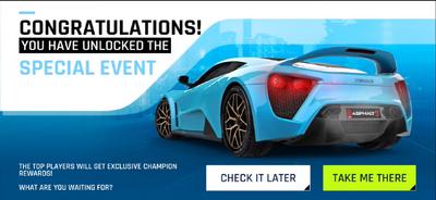 Zenvo TS1 Event Unlock.png