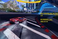 A8 Terra9-Race14