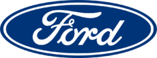 Ford logo 2017.png