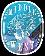 A9 USmidwest Logo