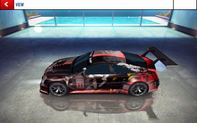 CTS-V Decal 19.png