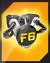 F6 Engine