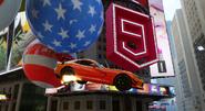 A9 NY Downtown 9