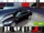 BMW M6 Coupe (F13) (decals)