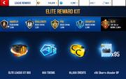 Alcador Elite League Rewards (2).png