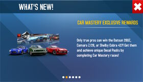Car mastery exclusive rewards.jpg