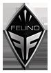 Felino logo.png