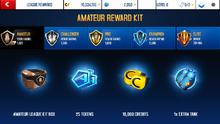 TVR Amateur League Rewards.png