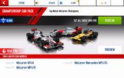 A8 McLaren ChampionshiP Pack (2).png