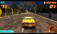 AUGT2 Paris-Race9